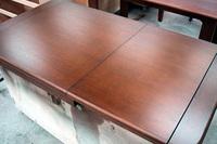 エクステンションテーブル(2)