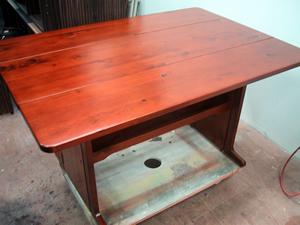 013-pine-table-002.jpg
