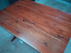 013-pine-table-003.jpg