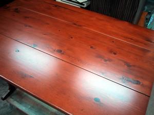 013-pine-table-004.jpg