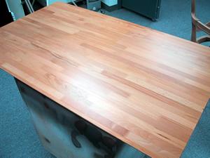 018-buna-table-002.jpg