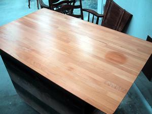018-buna-table.jpg