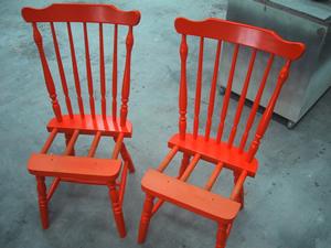027-chair-002.jpg