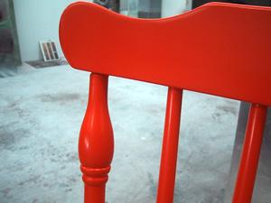 027-chair-004.jpg