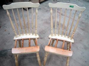 027-chair.jpg