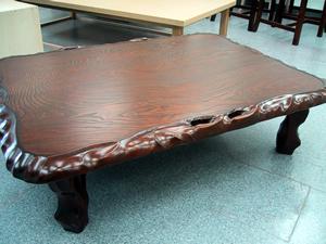 033-keyaki-table-002.jpg