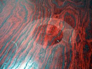 033-keyaki-table-003.jpg