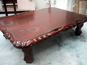 033-keyaki-table.jpg