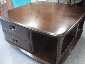 035-wagon-table-002.jpg