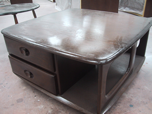 035-wagon-table.jpg