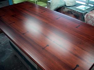 048-mahogany-table-002.jpg