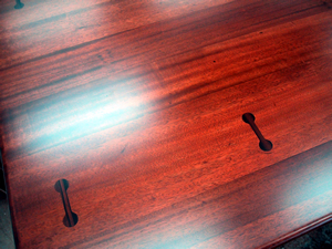 048-mahogany-table-004.jpg