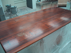 048-mahogany-table.jpg