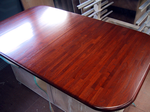 teak-table-top-002.jpg