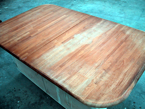 teak-table-top.jpg